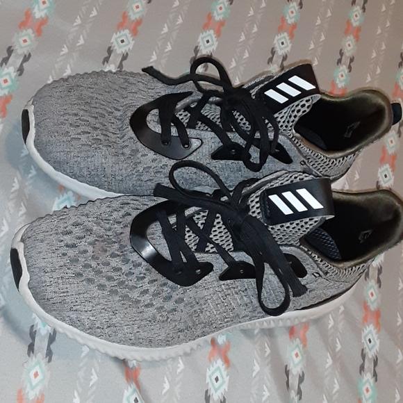 adidas ultra boost size 5